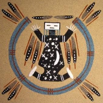 Native american photos freerunsca Images